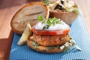 burger-Saumon-frais-1024x682