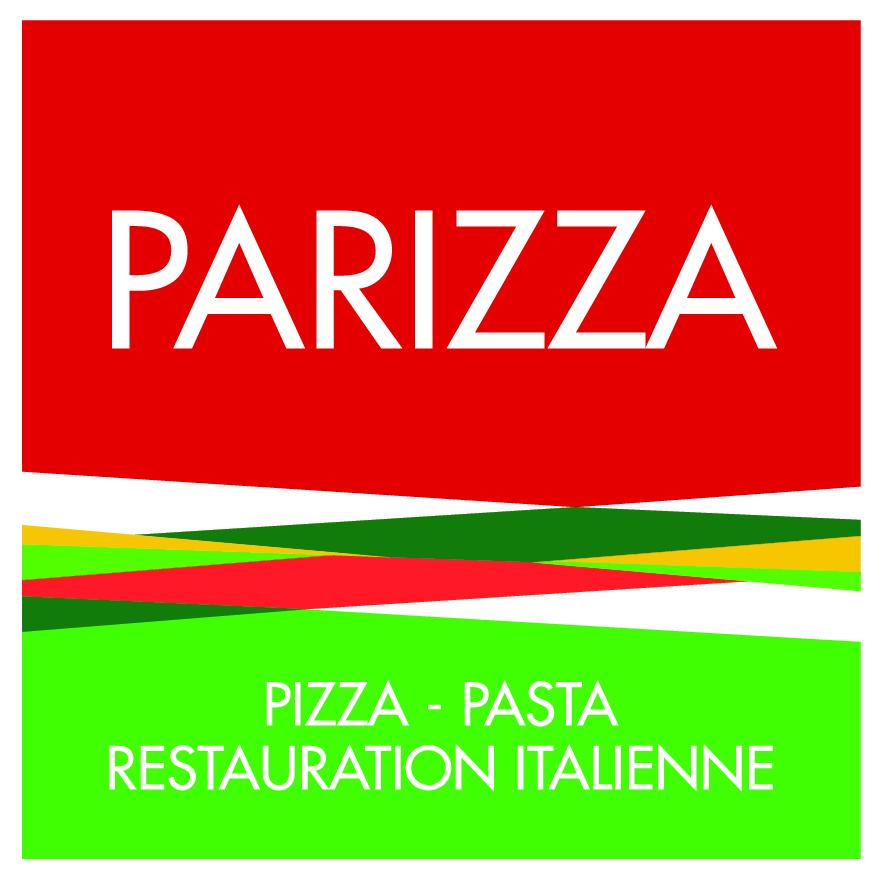 parizza_contour