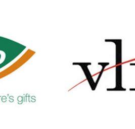 Ardo et VLM Foods unissent leurs forces sur le marché nord-américain