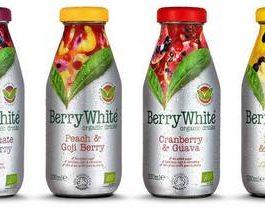 Organic Drink