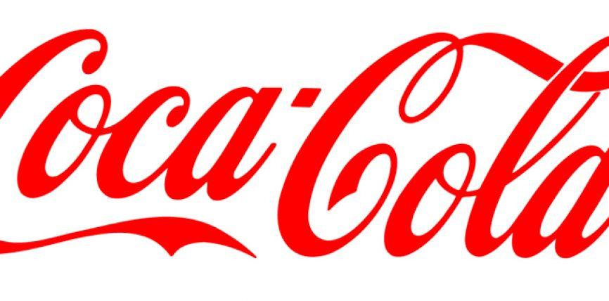COCA-COLA France annonce sa nouvelle stratégie de marque