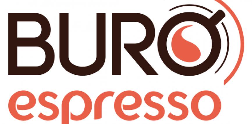 Buro Espresso  une marque militante au service de nos boissons fétiches