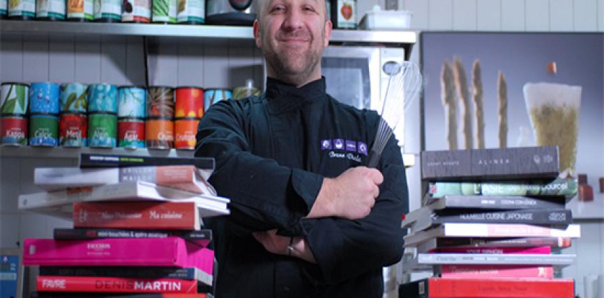 bruno viala ouvre deux nouvelles cantines bistronomie