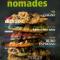 Envies Nomades N°10 – Septembre-Octobre 2017