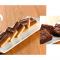 Mademoiselle Desserts : l'engagement du gluten free