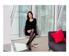 Nativité Rodriguez chez Coca-Cola European Partners France
