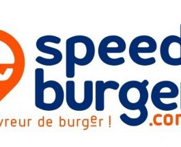 Speed Burger, sera présent au salon de la franchise