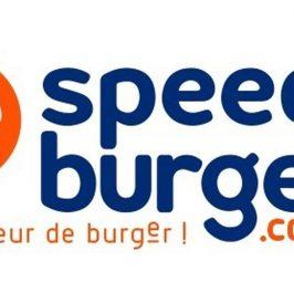 Speed Burger, sera présent au salon de la franchise