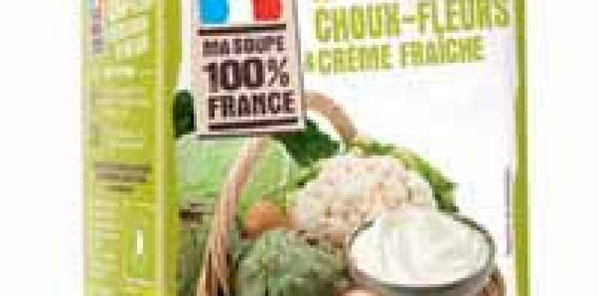La potagère Made in France
