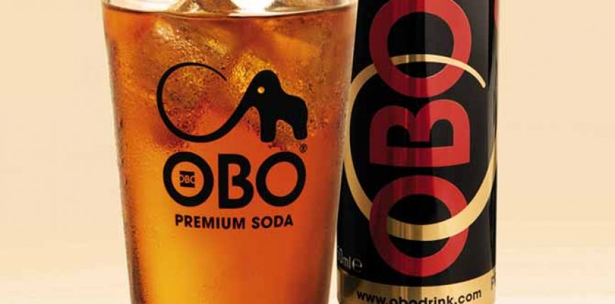 Like a OBO !