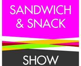 Sandwich & Snack Show Paris 2017