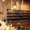 Caves et bars à bière de Paris