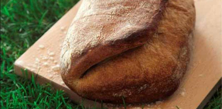 Encore plus de bio dans vos pains