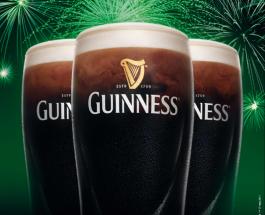 City tour avec Guinness