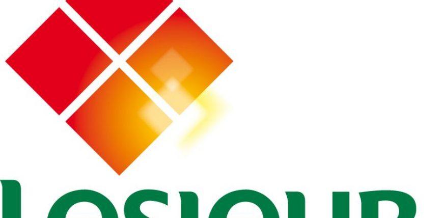 Les Français et la transmission culinaire, une enquête exclusive IFOP/Lesieur pour l'OCPOP