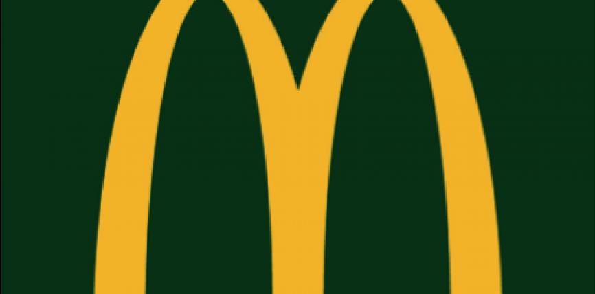McDonald's, partenaire engagé de l'agriculture française en 2014