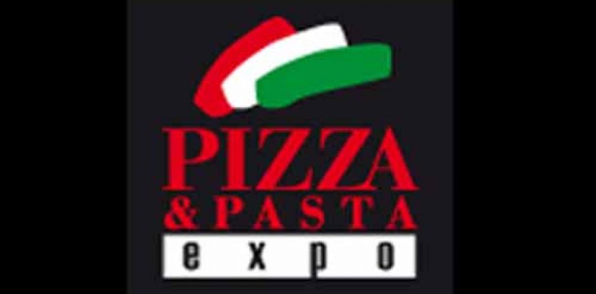 Pizza & Pasta Expo, à ne pas rater