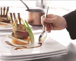 Sublimez vos plats