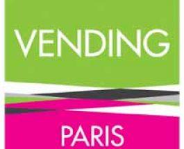 Le salon Vending Paris a séduit