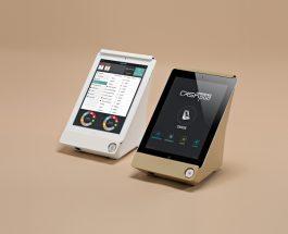 CASHPAD, la caisse enregistreuse réinventée, présente Cashpad Lite